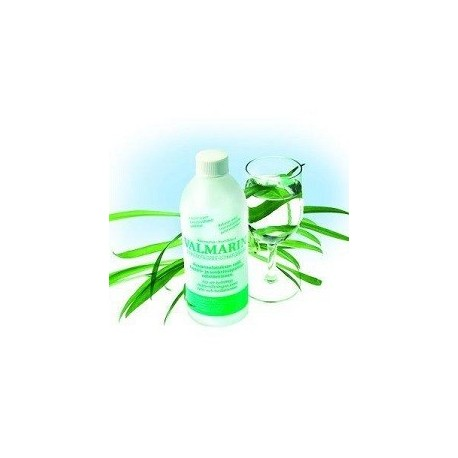 Valmarin 250 ml